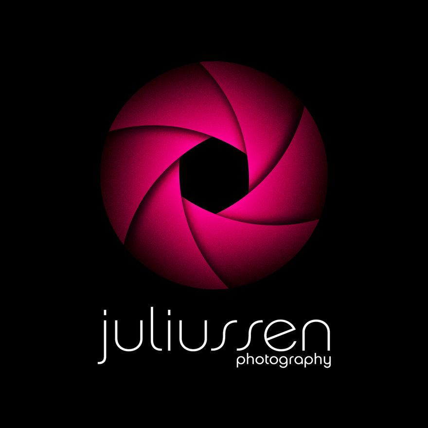 Juliussen Photography