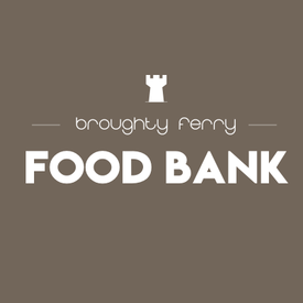 Ferry Food Bank