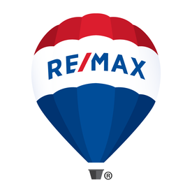 Andy Henderson Remax